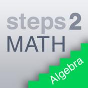 steps2MATH