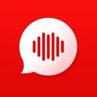 掌中语音 icon