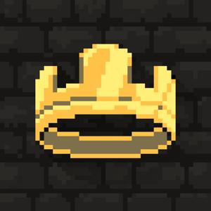 Kingdom: New Lands app