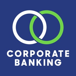 Reliant Bank Corporate Banking