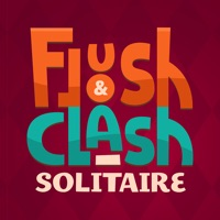 Codes for Solitaire Flush & Clash Hack