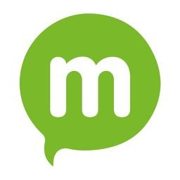 moyeee - Group Video Meeting
