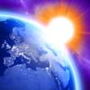 WEATHER NOW X forecast & radar