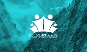 KC Alaska