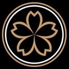 Hanami Sushi Gourmet Udine icon