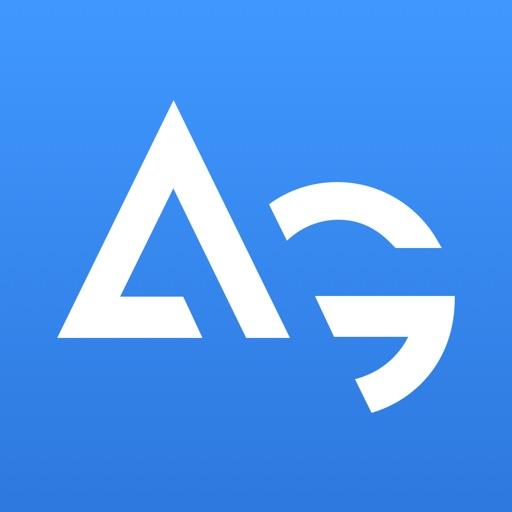 AutoGravity - Car Loan & Lease