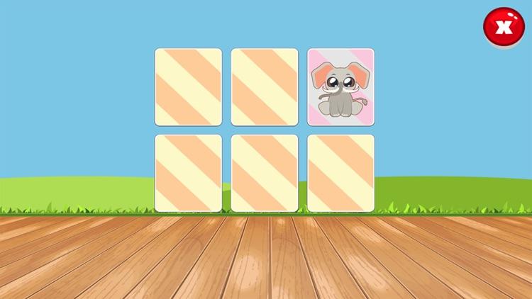Piano Kids - Learn & Fun screenshot-4