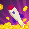 Coin Space - Treasure