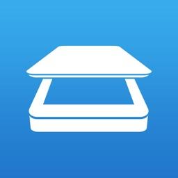 PDF Scanner: Scanner App + OCR