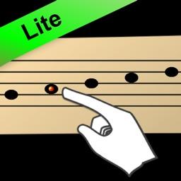 Play-my-note Lite