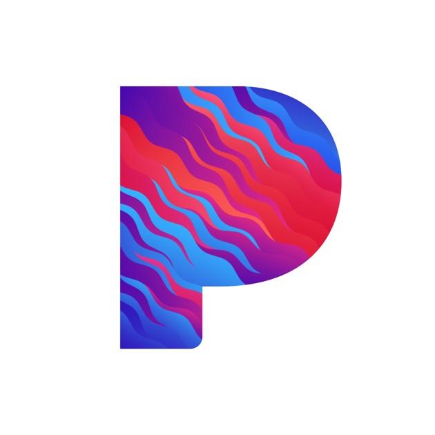 Pandora Free App For Iphone