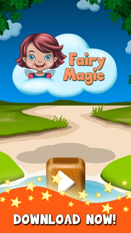 Fairy Magic - Win Real Money screenshot-4