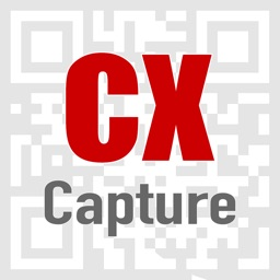 CX Capture