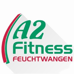 A2 Fitness