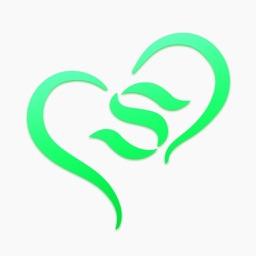 中医私疗-自我健康管理的工具