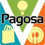 Pagosa Visitors' App
