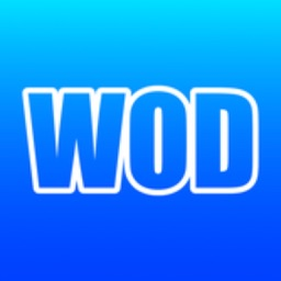 Travel WODs | Home Workouts