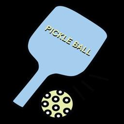 Pickle Ball: in Colorado