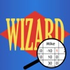 Wizard Scorecard Viewer