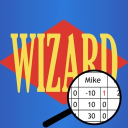 Wizard Scorecard Viewer