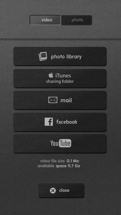 iMotion for Schools screenshot-4