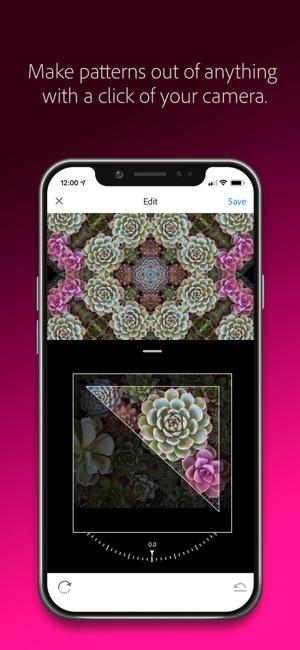 adobe capture cc on the app store rh itunes apple com  make up room traduction