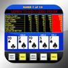 Ron Schweitzer - Video Poker Trainer artwork