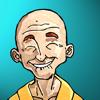 BamBu Meditation & Achtsamkeit