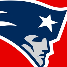 New England Patriots Apple Watch App