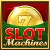 Slot Machines by IGG Reviews