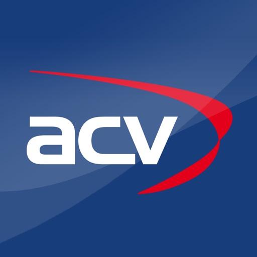 ACV GmbH