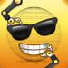 57.Moji Maker™ | Emoji & Avatar