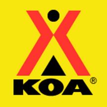 KOA | RV, Cabin & Tent Camping
