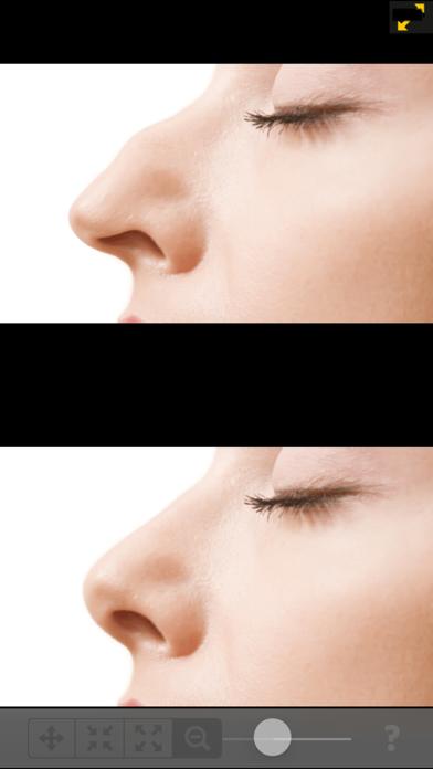 顔と体の写真エディター Lite