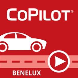 CoPilot Benelux