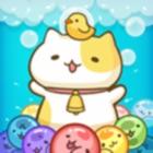 MitchiriNeko Bubble icon