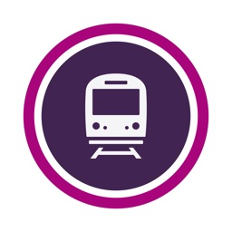 Thameslink On Track - UK train times and tickets