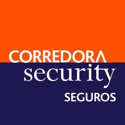 Corredora Security