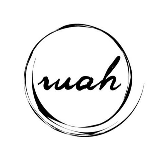 Ruah Yoga Studio