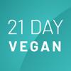 Vegetariano en 21 días