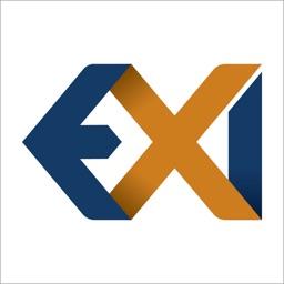 eXi HOME