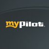 myPilot - Pilot Flying J
