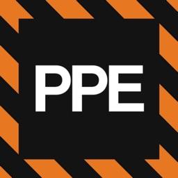 MHCA PPE Course Companion