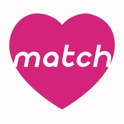 Fire Match Liker for Datings