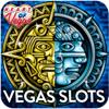 Heart of Vegas Slots ...