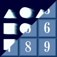 Codes for NBack 3D Hack