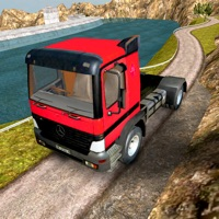 Codes for Real Offroad Driving Simulator : Hill Racing Games Hack