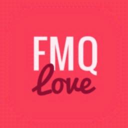 FMQ Love