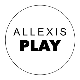 Allexis Play