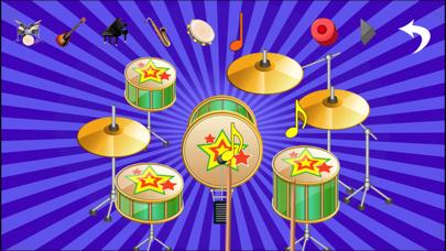 子供のための楽器のおすすめ画像4